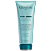 Kérastase Resistance Ciment Anti-Usure - Vita Ciment Advance (200ml): Image 1