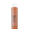 Elemis Sharp Shower Body Wash (300ml): Image 1