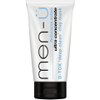 men-ü D-Tox Deep Clean Clay Mask (100ml): Image 1
