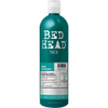 Acondicionador reparador Tigi Bed Head Recovery Level 2 Urban Antidotes - 750ml: Image 1