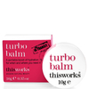 this works In Transit Turbo Balm 10g (Free Gift): Image 2