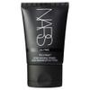 NARS Cosmetics Pore Refining Primer: Image 1