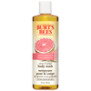 Gel douche Burt's Bees - Agrumes et gingembre (354ml): Image 1