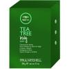 Paul Mitchell Tea Tree Body Bar (150g): Image 2