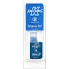 King of Shaves Alpha Shave Oil Sensitive Skin 15ml: Image 2