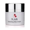 3LAB HYDRATING-VITA CREAM (58G): Image 1