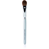 DANIEL SANDLER EYESHADOW BRUSH ONE: Image 1