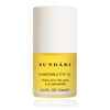 SUNDARI CHAMOMILE EYE OIL (10ML): Image 1