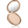 jane iredale Pressed Foundation Spf20- Radiant: Image 1