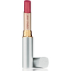 Jane Iredale Just Kissed Lip Plumper - Tokio: Image 1