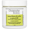 Christophe Robin Color Fixator Wheat Germ Mask (250ml): Image 1