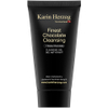Karin Herzog Finest Chocolate Cleanser (50ml): Image 1