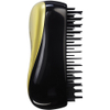 Tangle Teezer Gold Rush Compact Styler: Image 5
