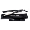 Corioliss C3 Hair Straighteners - Black: Image 2