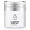 ALPHA-H AGE DELAY INTENSIVE ANTI-WRINKLE NIGHT CREAM (50ML): Image 1