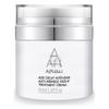 Alpha-H Age Delay Intensive Anti-Wrinkle Night Cream (intensive Anti-Falten Nachtpflege) 50ml: Image 1