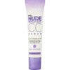L'Oréal Paris Nude Magique Anti-Dullness CC Cream: Image 1