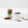 Beanies Irish Cream Flavour Instant Coffee: Image 1