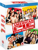 American Pie Collection (Includes UltraViolet Copy): Image 2