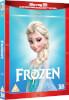 Frozen 3D (Includes 2D Version): Image 3
