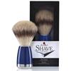 Jack Black Shave Brush: Image 1