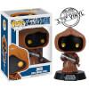 Star Wars - Jawa - Pop! Vinyl Figure: Image 1