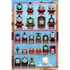 Thomas and Friends Characters - Maxi Poster - 61 x 91.5cm: Image 1