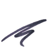 NARS Cosmetics Fall Color Collection Eyeliner - Night Bird: Limited Edition: Image 2