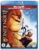 The Lion King 3D: Image 1