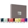 Molton Brown The Scents of the Season Mini Candle Set: Image 1