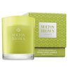 Molton Brown Lily of the Valley and Violet Leaf Single Wick Candle: Image 1