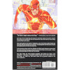 The Flash: Move Forward - Volume 1 (The New 52) Paperback Graphic Novel: Image 2