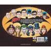 Batman: Silver Age Newspaper Comics - Volume 1 Graphic Novel: Image 2