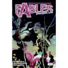Fables: Storybook Love - Volume 03 Paperback Graphic Novel: Image 1