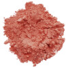 INIKA Mineral Blusher Peachy Keen: Image 3