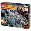 LEGO Star Wars: Imperial Assault Carrier™ (75106): Image 1