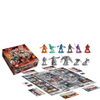 Zombicide Game: Image 2