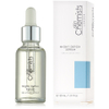 SkinChemists Night Detox Serum (30ml): Image 1