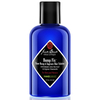 Jack Black Razor Bump and Ingrown Hair Solution 177ml: Image 1
