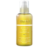 MONU Soothing Hawaii Facial Oil (100ml): Image 1