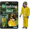 ReAction Breaking Bad Jesse Pinkman Cook 3 3/4 Inch Action Figure: Image 1