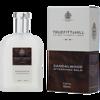 Truefitt & Hill Sandalwood Aftershave Balm: Image 1