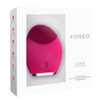 FOREO LUNA™ Exclusive for All Skin Types - Magenta: Image 3