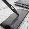 Batman Gadget Pen: Image 2