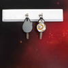 Episode VII Star Wars Key Covers: Image 2