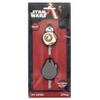 Episode VII Star Wars Key Covers: Image 3