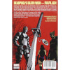 Marvel Deadpool by Daniel Way: The Complete Collection - Volume 4 Graphic Novel: Image 2