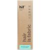 Acondicionador anti-encrespamiento Anti-Frizz Support de hif (180 ml): Image 2