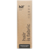 hif Black Hue Support Conditioner (180ml): Image 2