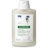 KLORANE Centaury (Cornflower) For Grey/White Hair Shampoo: Image 1